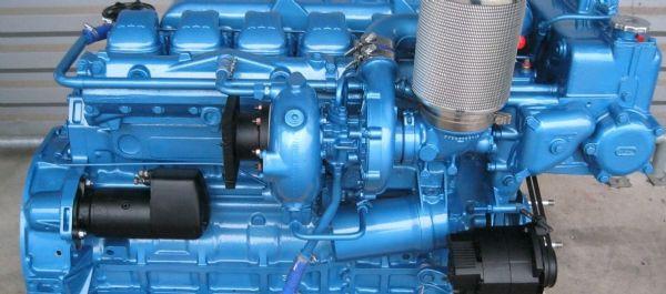 CANDELA CHAMPION L78YC motori marini evinrude johnson 2 tempi